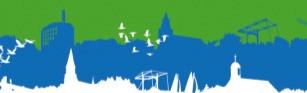 Groene Hart pleit voor aanvliegroutes Schiphol over zee