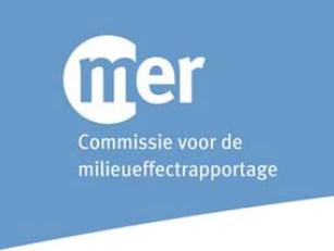 Nieuw Normen- en Handhavingsstelsel Schiphol 2020; Toetsingsadvies over het milieueffectrapport