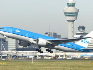 Nederlanders in India kunnen nog gewoon terug naar huis, want het vliegverbod is geen vliegverbod