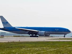D66 wil direct verbod op vluchten van India naar Schiphol, ondanks RIVM-advies