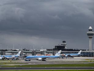 KLM: passagier aarzelt steeds meer om een vlucht te boeken