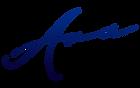 Handtekening AVA blauw (3).png