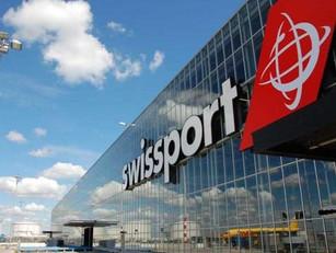Qatar Cargo blijft tot 2025 bij Swissport