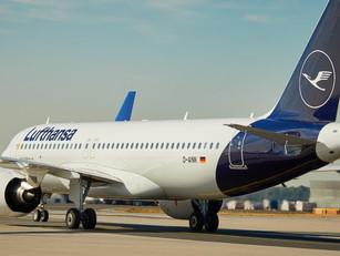 Lufthansa en pilotenvakbond bereiken akkoord over coronamaatregelen