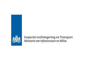 Inspectie Leefomgeving en Transport | Staat van Schiphol 2019