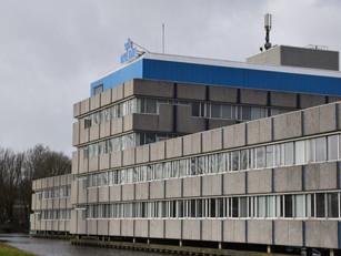 KLM stelt vertrek uit Amstelveen minimaal twee jaar uit