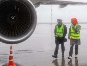 Luchtvaart heeft bedenkingen bij mogelijkheden voor inzet van waterstof
