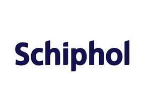 Schiphol Group | Lange termijn visie op de ontwikkeling van de mainport Schiphol