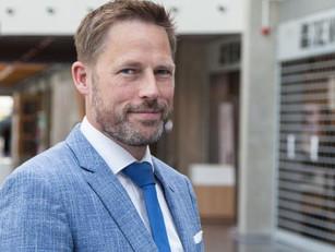 Piloten: Vertrouwen in KLM-directie geschaad door salarissoap