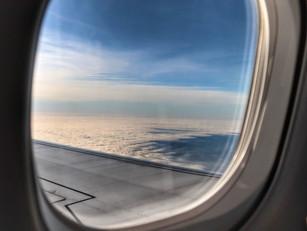 Omzetstijging Air France-KLM aldus consensus analisten