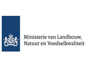 Ministerie LNV | Besluit op Wob-verzoek over aanvragen vergunningen vier luchthavens