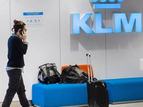 Irritatie bij andere vakantiereisaanbieders over uitbreiding rol KLM in pakketreizen