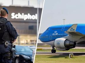 Gemeente roept spotters op: 'Kom niet naar Schiphol voor laatste landing KLM-Boeing 747'