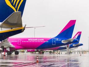 Regionale luchthavens tevreden met ontwerpbesluit natuurvergunning