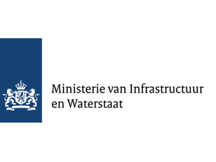 Ministerie I & W | Nota van Antwoord; Betreffende zienswijzen op de NRD Luchtvaartnota 2020-2050