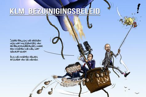 Cartoon_ballon - 9 2020 - kopie.jpg