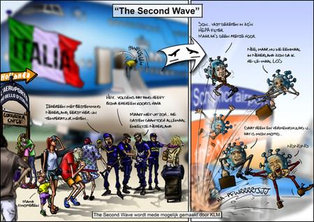 Cartoon - second wave by KLM - kopie.jpg