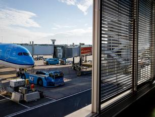 Waarom kunnen er nog passagiers uit Brazilië op Schiphol landen?