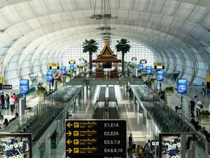Luchtvaartsector: nieuw reisbeleid kabinet is 'lekke luchtballon'