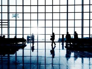 Beursblik: Deutsche Bank verhoogt koersdoel Air France-KLM