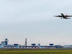 Corona zet de tegenstelling in de luchtvaart op scherp: wel of geen groei?