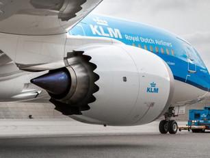Ministerie: KLM moet motie over 1,5 keer modaal respecteren