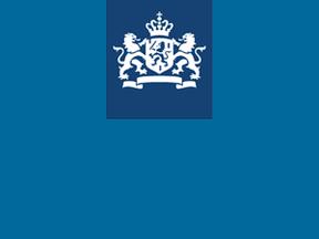 Ministerie van Infrastructuur en Milieu & Ministerie van Defensie | Luchtruimvisie