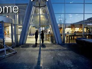 Dik verlies Eindhoven Airport, maar dat herstelt mogelijk snel door vliegvakanties
