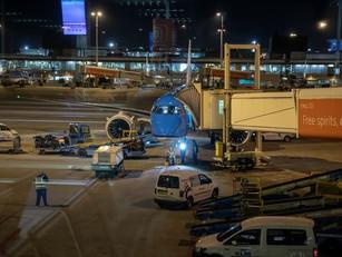Waarom nieuwe ronde KLM-steun maar niet rondkomt