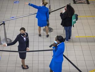 Hoekstra: Bonus topman Air France-KLM staat nieuwe steun KLM niet in de weg