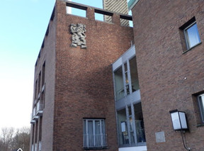 Gesprek gemeenteraad met Schiphol uitgesteld