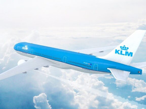 Deze stappen zijn nodig om KLM toekomstbestendig te maken