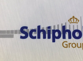 Royal Schiphol Group en Groupe ADP verlengen alliantie