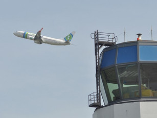 Transavia stopt eerder met vluchten van Groningen Airport Eelde naar Mallorca