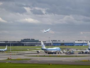 KLM krijgt niet alle bonden achter versoberingspakket