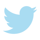 logo-twitter_edited.png