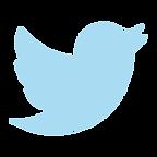 logo-twitter_edited.png