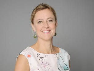 Directielid Tanja Dik vertrekt bij Schiphol Group