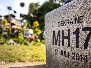 Rechtbank beslist vandaag over onderzoekswensen en vervolg proces MH17