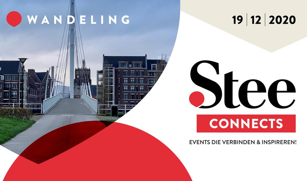 Stee Event Banner Wandeling 2.jpg