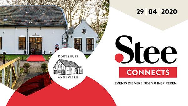 Stee Event Banner 29-04-2020-2.jpg