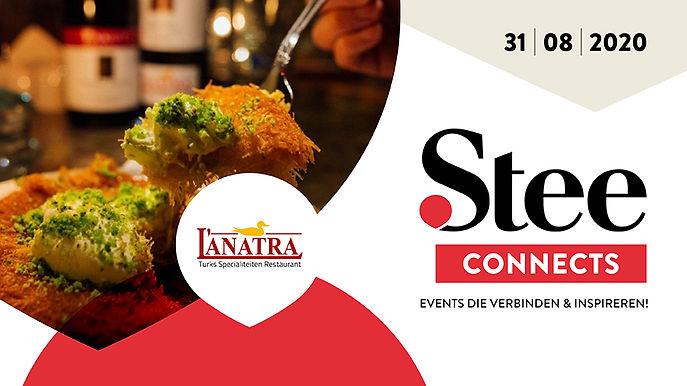 Stee Event Banner 31-08-2020_1.jpg