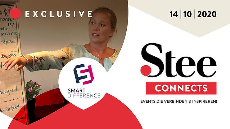 Stee Event Banner 14-10-2020-3.jpg