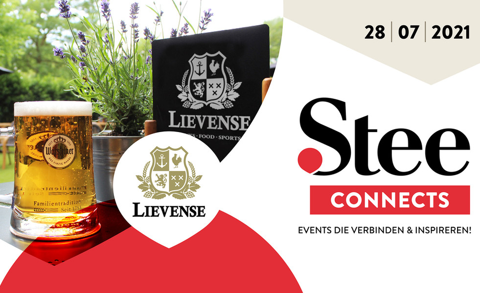 Stee Event Banner 28-07-2021-5.jpg
