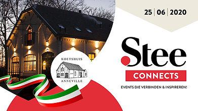 Stee Event Banner 25-06-2020 Italian-4.j