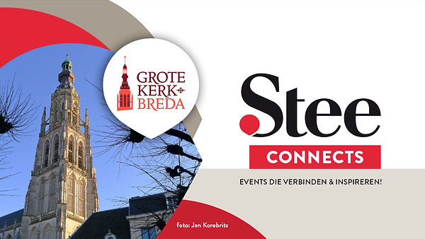 Stee_Connects_FB_Event Cover_GKB.jpg