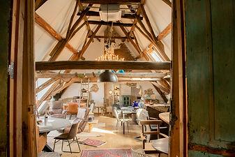 La Maison d'antique-11.jpg