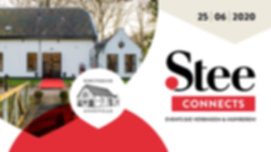 Stee Event Banner 25-06-2020-2.jpg