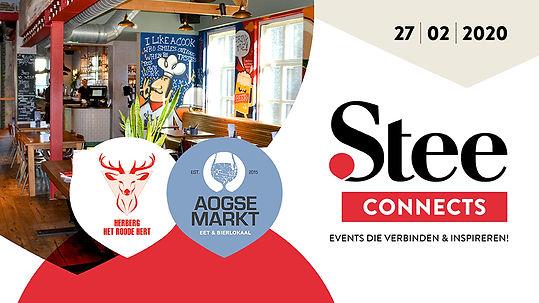 Stee Event Banner 27-02-2020-4.jpg