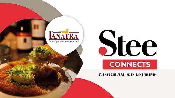 STEE_FB_Event_banner_Lanatra1.jpg
